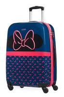 Kabinový kufr Disney Ultimate 2.0 Spinner 40C 55,5 l