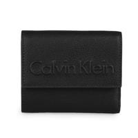 Dámská peněženka Edge Medium Trifold K60K603909