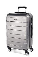 Kabinový cestovní kufr Bumper 34,5 l