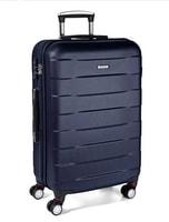 Velký cestovní kufr Bumper 109,5 l