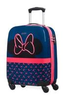 Kabinový kufr Disney Ultimate 2.0 Spinner 40C 33 l