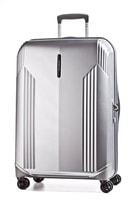 Kabinový cestovní kufr New manhattan 43 l