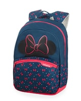Dětský batoh Disney Ultimate 2.0 S+ 40C