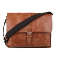 Pánská kožená taška přes rameno Blake 4010001692