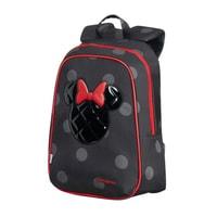 Dětský batoh Disney Ultimate S+ Junior 23C