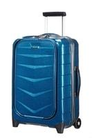Kufr na kolečkách Lite-Biz 31 l