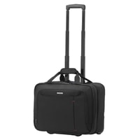 Kabinový kufr Samsonite Guardit Rolling Tote 17,3'