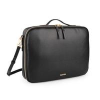 Dámská taška na notebook Frame K60K603976