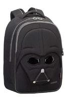 Dětský batoh Star Wars Ultimate M 25C
