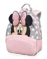 Dětský batoh Disney Ultimate 2.0 40C