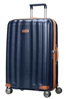 Cestovní kufr Lite-Cube DLX Spinner 82V 96 l