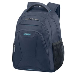 "AMERICAN TOURISTER, BATOH NA NOTEBOOK 15,6"" AT WORK 33G-002 25 L - BATOHY NA NOTEBOOK"
