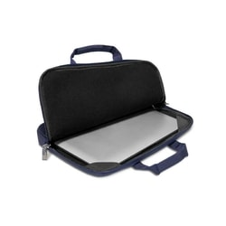 Taška na notebook Sleeve ContemPRO 11.6˝, modrá