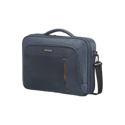 Taška Samsonite Guardit Office Case 16' 88U-007 - šedá