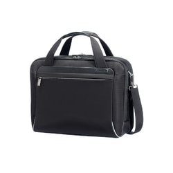 TAŠKA SAMSONITE SPECTROLITE BAILHANDLE M 16' EXPANDABLE 80U-005 - NA NOTEBOOK