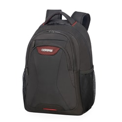 "AMERICAN TOURISTER, BATOH AT WORK BP MESH 33G 25 L 15.6"" - BATOHY NA NOTEBOOK"