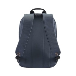 Batoh Samsonite Guardit Laptop Backpack L 17,3' 88U-006