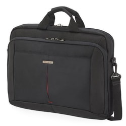 "SAMSONITE, TAŠKA NA NOTEBOOK GUARDIT 2.0 BAILHANDLE 17.3"" - NA NOTEBOOK"