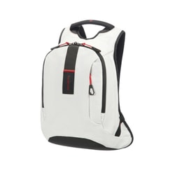"SAMSONITE, BATOH NA NOTEBOOK 15,6"" PARADIVER LIGHT-BACKPACK M 16 L - BATOHY NA NOTEBOOK"