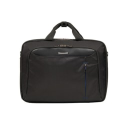 "SAMSONITE, TAŠKA NA NOTEBOOK 3WAY GUARDIT UP 15.6"" - NA NOTEBOOK"
