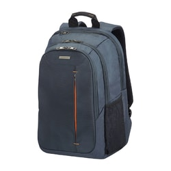 Batoh Samsonite Guardit Laptop Backpack L 17,3' 88U-006 - šedá