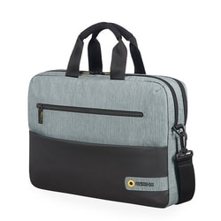 "AMERICAN TOURISTER, TAŠKA NA NOTEBOOK CITY DRIFT 28G 16 L 15.6"" - NA NOTEBOOK"