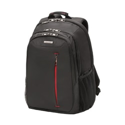 BATOH SAMSONITE GUARDIT LAPTOP BACKPACK M 15'-16' (88U*005) - BATOHY NA NOTEBOOK