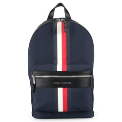 Pánský batoh Elevated Stripe AM0AM04421. Tommy Hilfiger 0f986618d51
