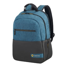 "AMERICAN TOURISTER, BATOH NA NOTEBOOK 14,1"" CITY DRIFT 28G-001 20 L - BATOHY NA NOTEBOOK"
