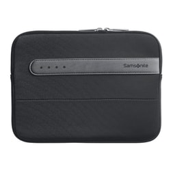 SAMSONITE, PUZDRO NA NOTEBOOK/TABLET SAMSONITE COLORSHIELD LAPTOP SLEEVE 10,2' 24V-005 - PUZDRÁ NA MOBILY, TABLETY, NOTEBOOKY