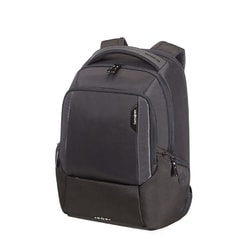 BATOH SAMSONITE CITYSCAPE TECH LAPTOP BACKPACK 14' 41D-102 - BATOHY NA NOTEBOOK