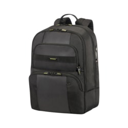 "SAMSONITE, BATOH NA NOTEBOOK INFINIPAK SECURITY 15.6"" - BATOHY NA NOTEBOOK"