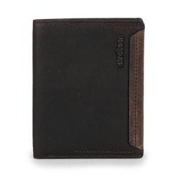 Pánska kožená taška cez rameno Jones 4010002358 - Strellson - Tašky ... 4d9f4080f89