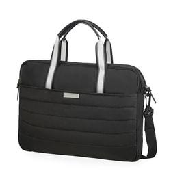 Dámská taška na notebook Uptown Vibes 64G 15.6