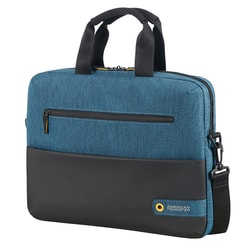 "AMERICAN TOURISTER, TAŠKA NA NOTEBOOK 14,1"" CITY DRIFT 28G-003 - NA NOTEBOOK"