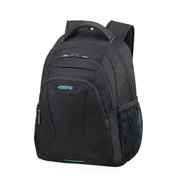 "AMERICAN TOURISTER, BATOH AT WORK LAPTOP BACKPACK 33G 20,5 L 13.3""-14.1"" - BATOHY NA NOTEBOOK"