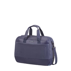 TAŠKA SAMSONITE UBRAN ARC BAILHANDLE 2 COMPARTMENTS 16' 15D-005 - NA NOTEBOOK