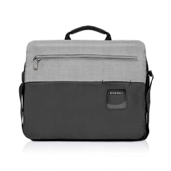 TAŠKA NA NOTEBOOK SHOULDER BAG 14.1 CONTEMPRO 15,5 L - NA NOTEBOOK