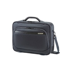Taška Samsonite Vectura Office Case Plus 16' 39V-002 - šedá