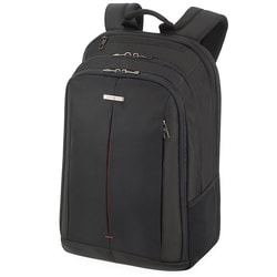 "SAMSONITE, BATOH NA NOTEBOOK GUARDIT 2.0 L 27,5 L 17.3"" - BATOHY NA NOTEBOOK"