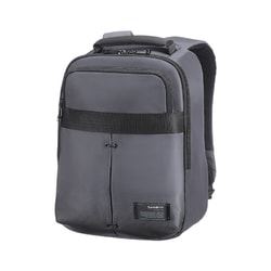 Batoh Samsonite CityVibe Small City Backpack 42V-011 - šedá