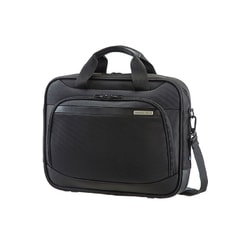 TAŠKA SAMSONITE VECTURA SLIM BAILHANDLE 13,3' 39V-004 - NA NOTEBOOK