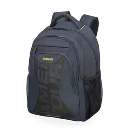 "AMERICAN TOURISTER, BATOH AT WORK BP SPORT 33G 25 L 15.6"" - BATOHY NA NOTEBOOK"