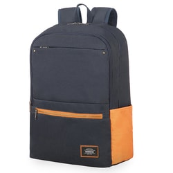 "AMERICAN TOURISTER, BATOH URBAN GROOVE LIFESTYLE BP2 24G 24 L 15.6"" - BATOHY NA NOTEBOOK"