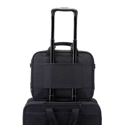 Taška Samsonite Vectura Slim Bailhandle 13,3' 39V-004