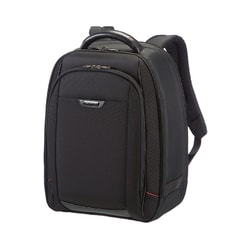 SAMSONITE, BATOH SAMSONITE PRO-DLX4 LAPTOP BACKPACK L 16' 35V-007 - BATOHY NA NOTEBOOK