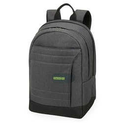 "AMERICAN TOURISTER, BATOH NA NOTEBOOK SONICSURFER 46G 15.6"" - BATOHY NA NOTEBOOK"
