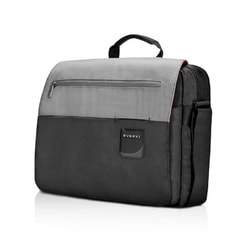 Taška na notebook Shoulder Bag ContemPRO 14.1˝, šedá