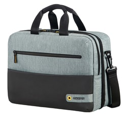 "AMERICAN TOURISTER, TAŠKA NA NOTEBOOK 15.6"" CITY DRIFT 28G-005 - NA NOTEBOOK"