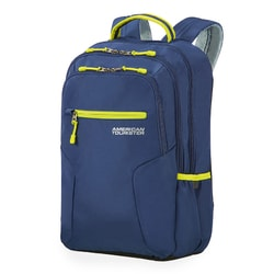 "AMERICAN TOURISTER, BATOH URBAN GROOVE UG6 24G 26 L 15.6"" - BATOHY NA NOTEBOOK"
